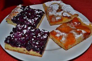 koláč 4