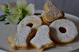 Linecké cukroví+čermeřice+logo 2