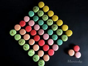 Obrazec-makronky+logo
