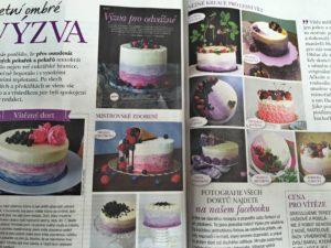 Gurmet časopis