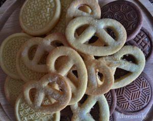 Sušenky vzory 3+logo