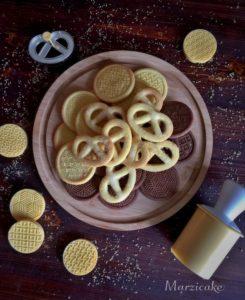 Sušenky vzory a tvořítko +logo