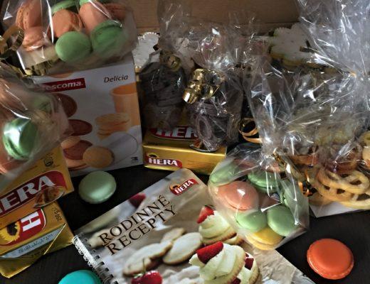 ceny-sladka-vyzvy-v-kancelarilogo