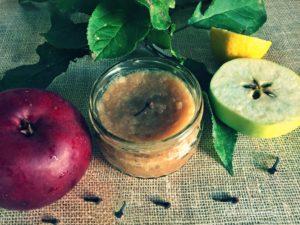 jablkova-povidlalogo-2