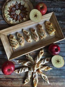 jablkove-hodylogo