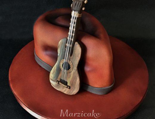 klobouk-s-kytaroulogo