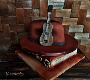 zpevnik-kytara-a-klobouklogo