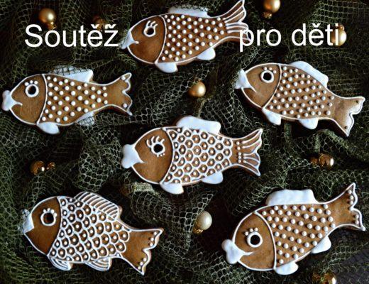 chyt-si-svou-zlatou-rybku-soutez-3