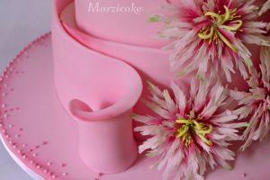 spodni-cast-dortulogo