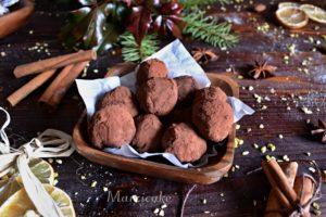 kakaove-kuickylogo