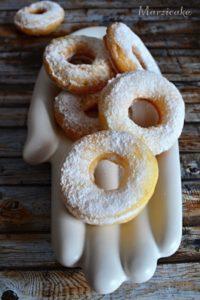 Donutky+logo