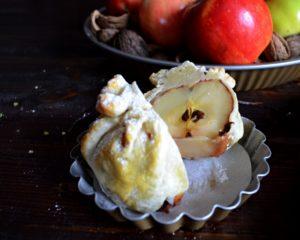 nikon-rozkrojene-jablko