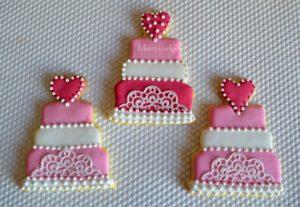 Malé dortíky+logo