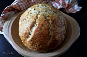 žitno-pšeničný červenec 17+logo