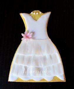Šaty+logo 2