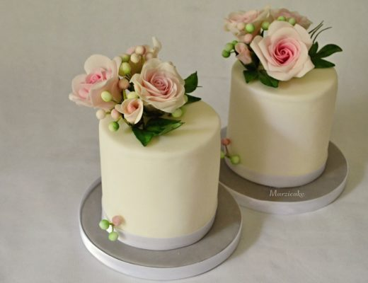 Mini dortíky+logo 2