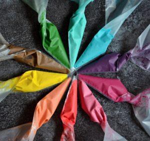 Barvy 0