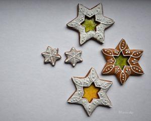 Hvězdy sklo+logo