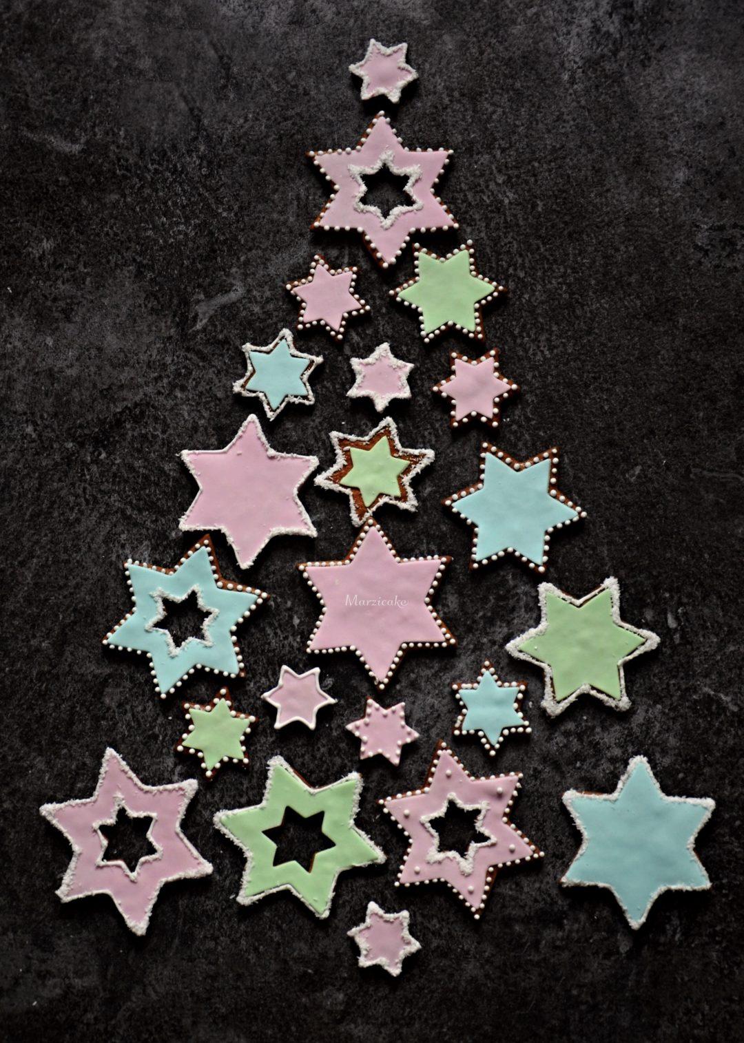 Stromek s hvězdiček+logo