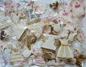 Dáša - sušenky -dárečky 2