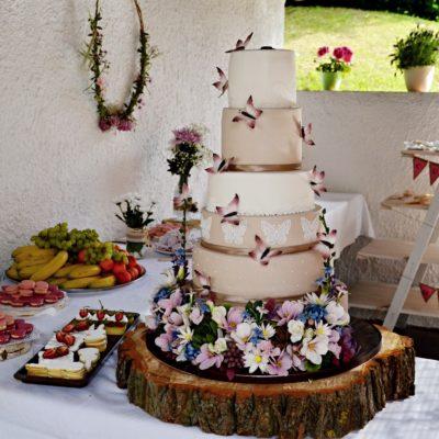 Svatba roku